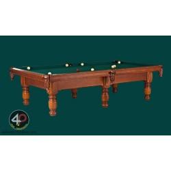 Premier Snooker